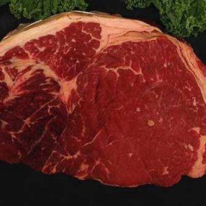 Lorah Meats Chuck Roast